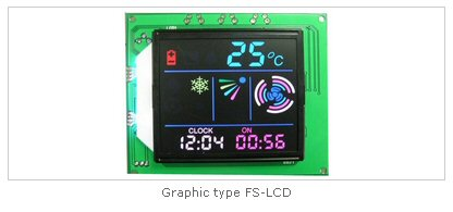 8-color-graphic-display