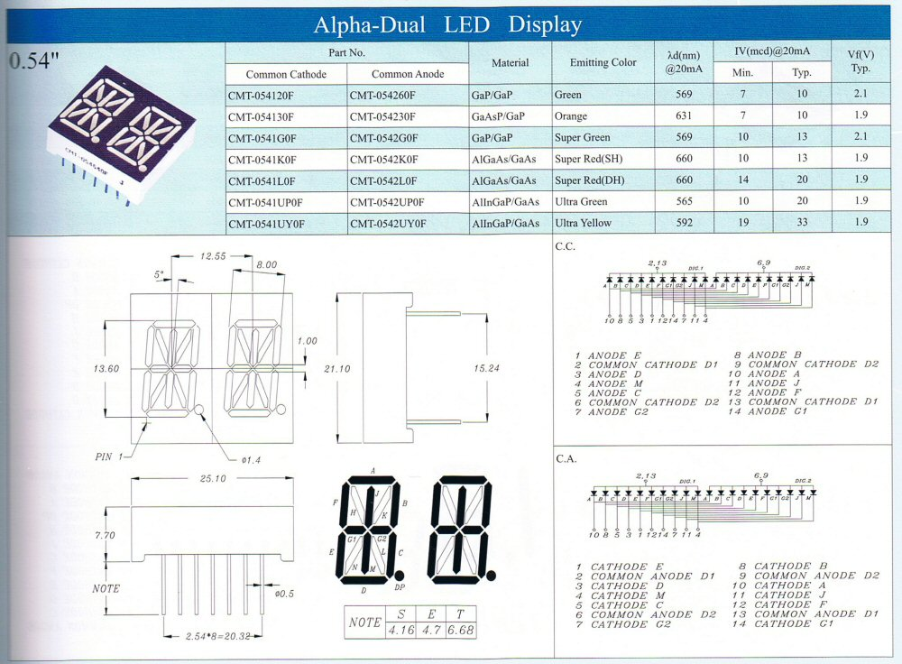 alpha_dual_led_display2.jpg