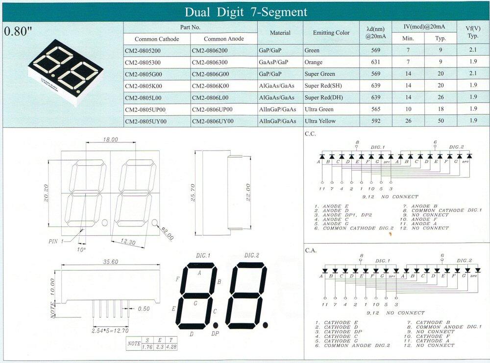 dual_digit_7_segment_display8