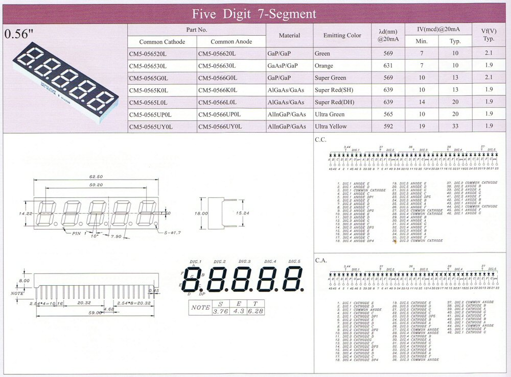 five_digit_7_segment_display2.jpg