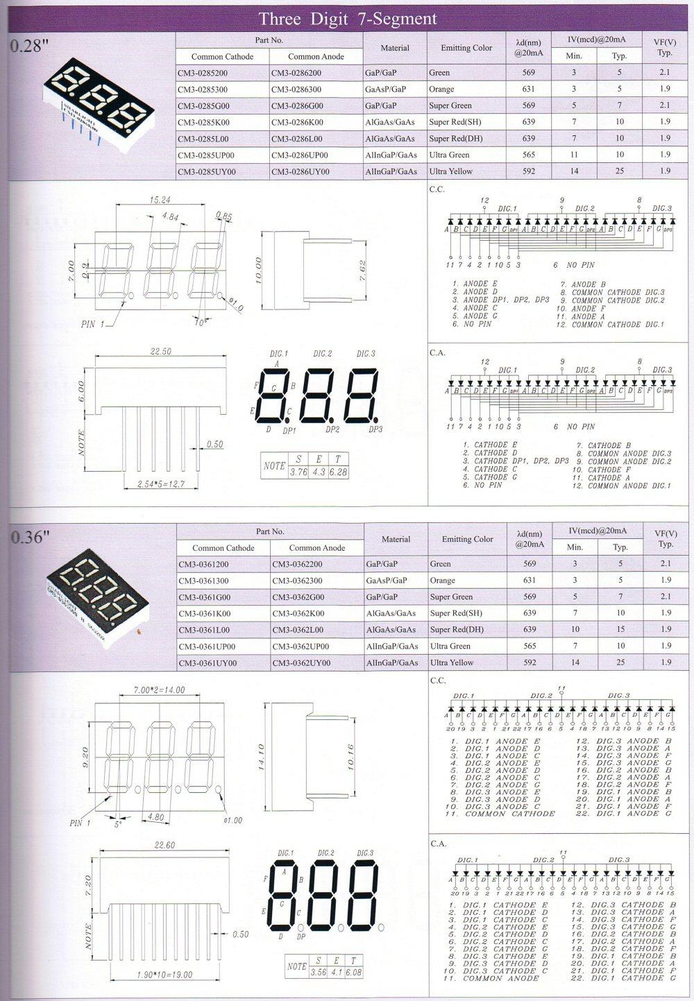 three_digit_7_segment_display1