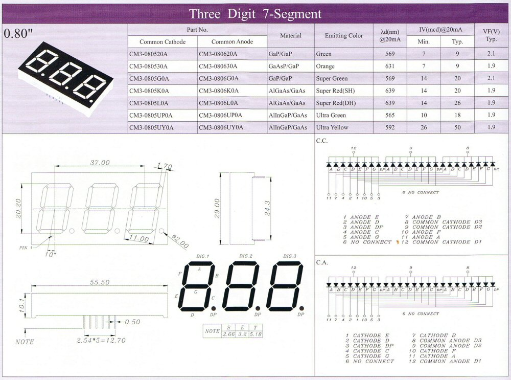 three_digit_7_segment_display6.jpg