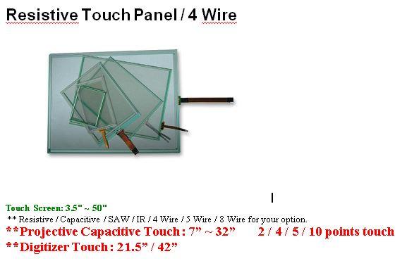 touchscreenpanel1